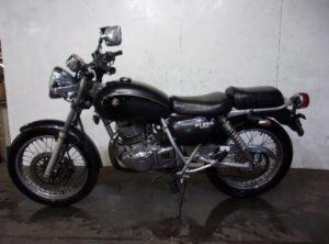 st250e 2ndmotors